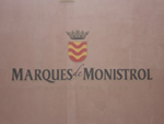 logo-marques13