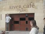 river-cafe1