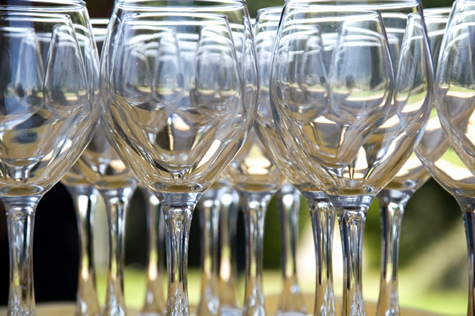 empty_wine_glasses