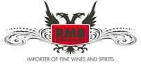 rmb_logo1