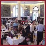 Wine Pleasures Workshop