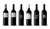 vintae-wine-pleasures