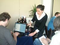 wine-pleasures-vintesa