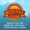 banner_bravo