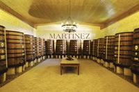 martinez-1