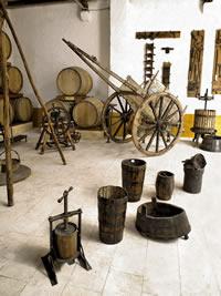 martinez-museo1