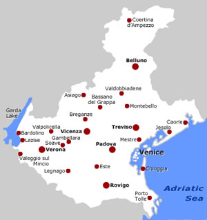 veneto-map1