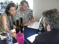 wine-pleasures-workshop-16