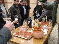 winery-visit1