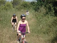 Bike tour1