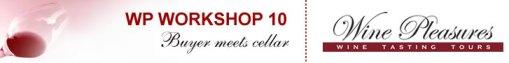 banner_72890_Workshop10